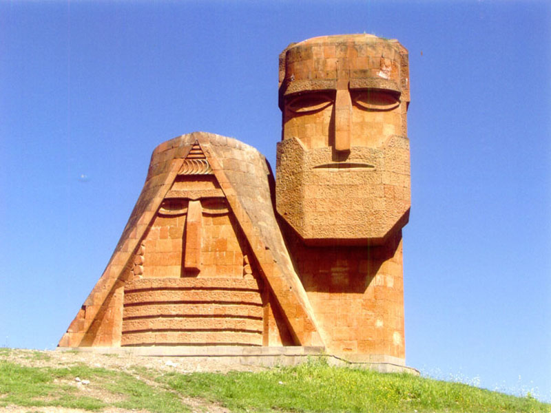 Armenian Artsakh's Existential War Amid Deceased Truth and Justice
