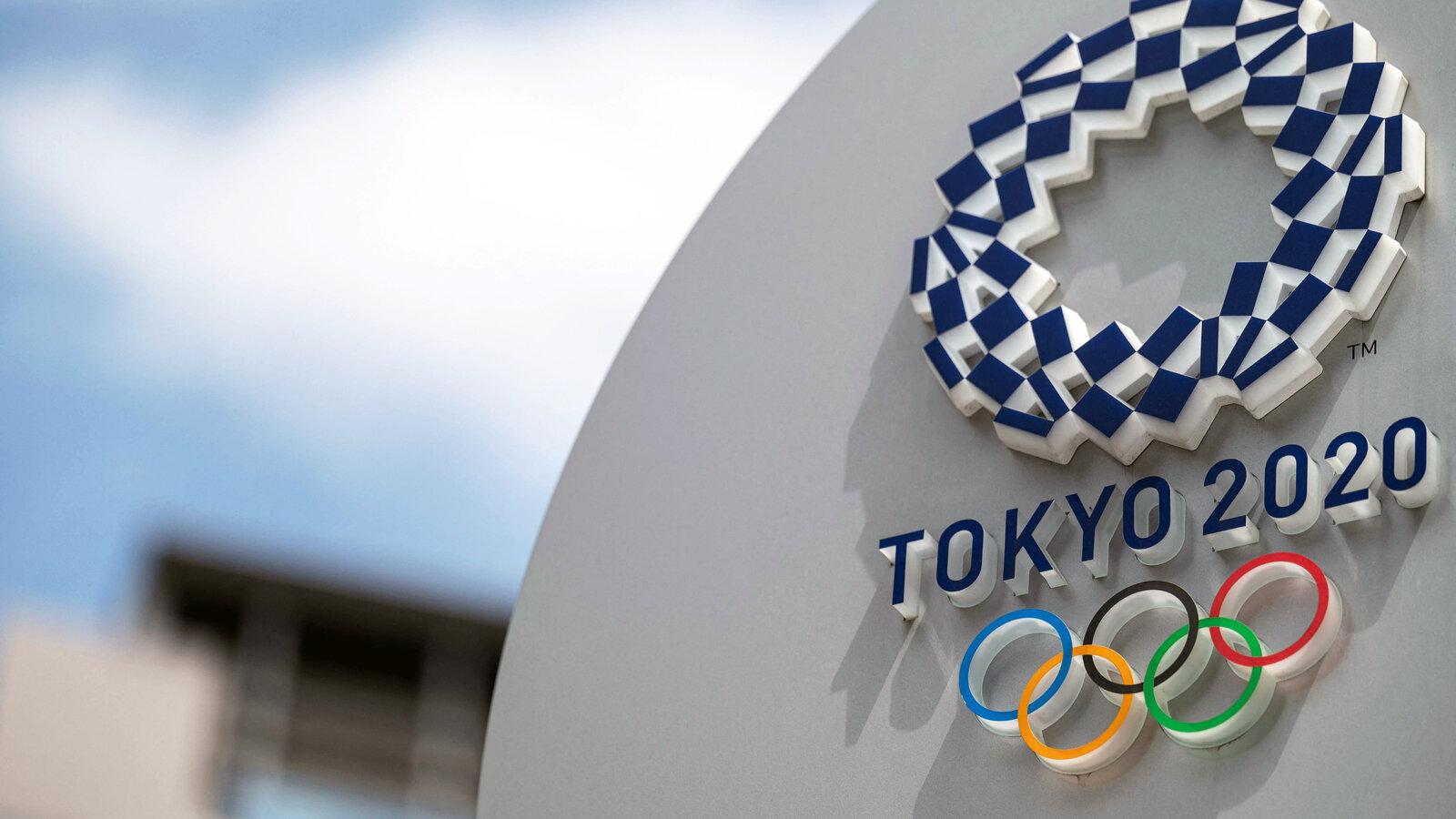 Jordanian referee officiates Tokyo Olympics' badminton tournaments