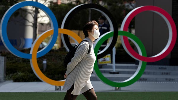 Coronavirus: Tokyo governor says Japan can host Olympics despite virus spike