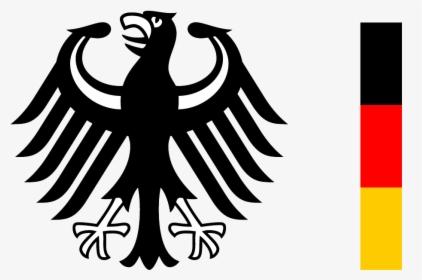 Jordan a major partner for Germany, a gateway to the region-German envoy