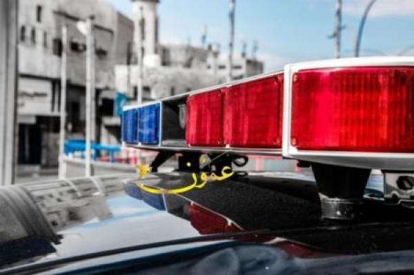 Body found of hanged man in Irbid