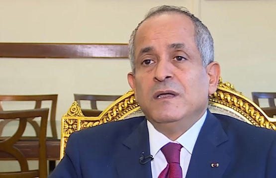 Spokesperson of the government: the lockdown on Friday will remain until the end of the year