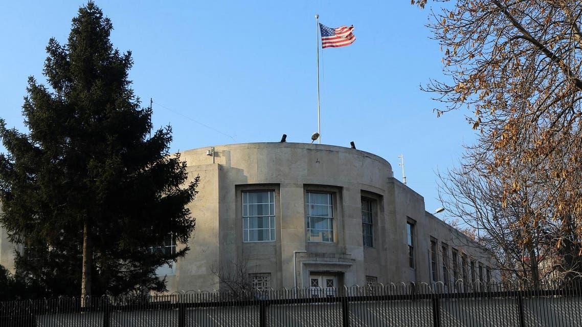 Turkey summons US ambassador over Biden's 1915 Armenian genocide recognition