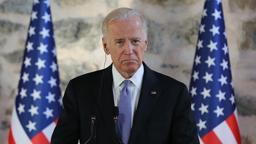 Biden's reengagement with Palestinians