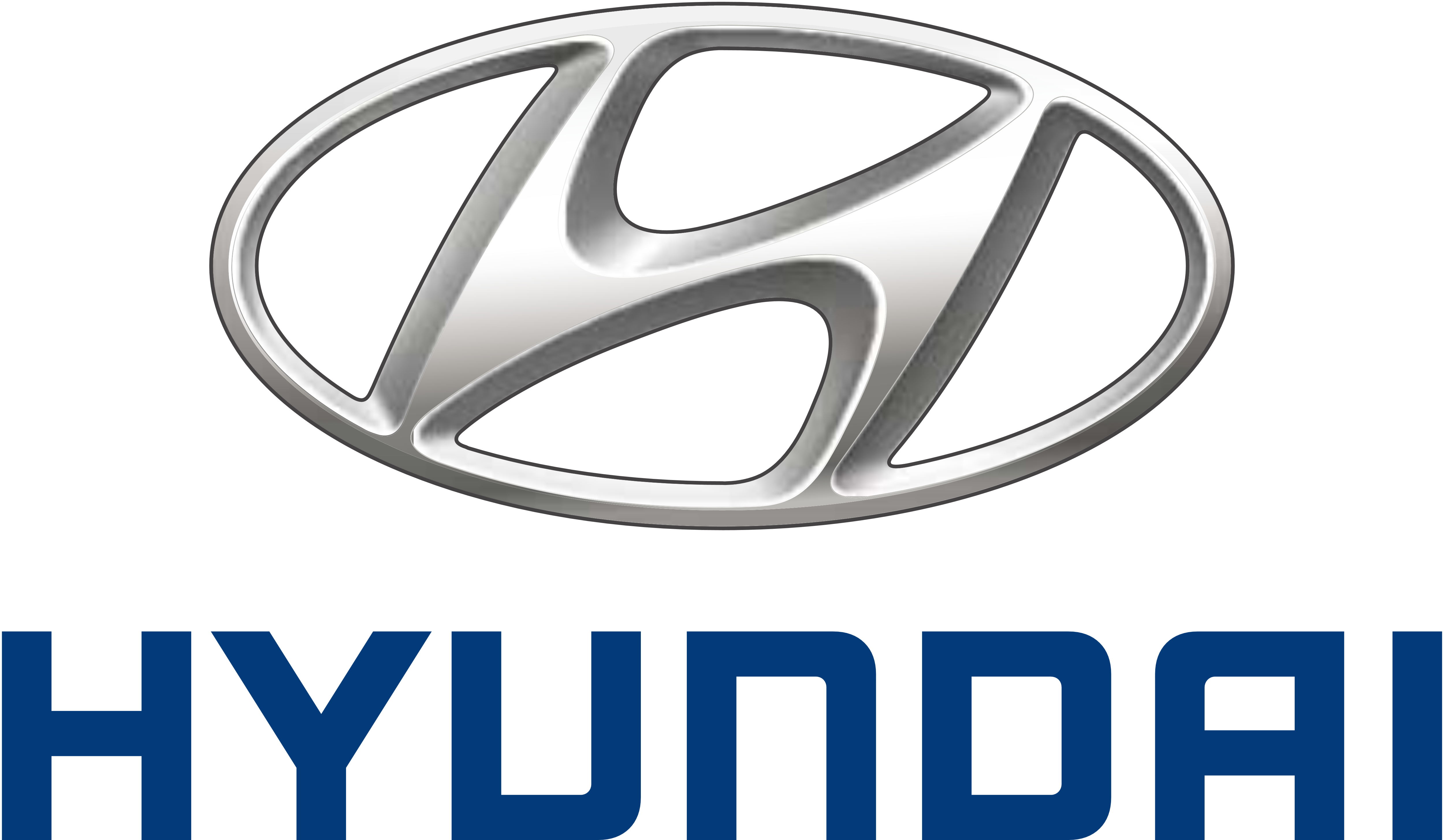 Luxury cars and EVs to fuel Hyundai's China, U.S. sales in 2021