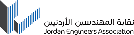 Programme launched to support engineering entrepreneurship