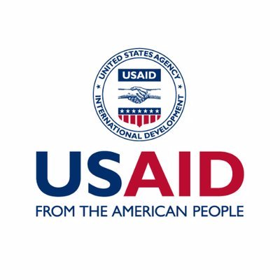 USAID Launches Waste Picker Training and Certification Program