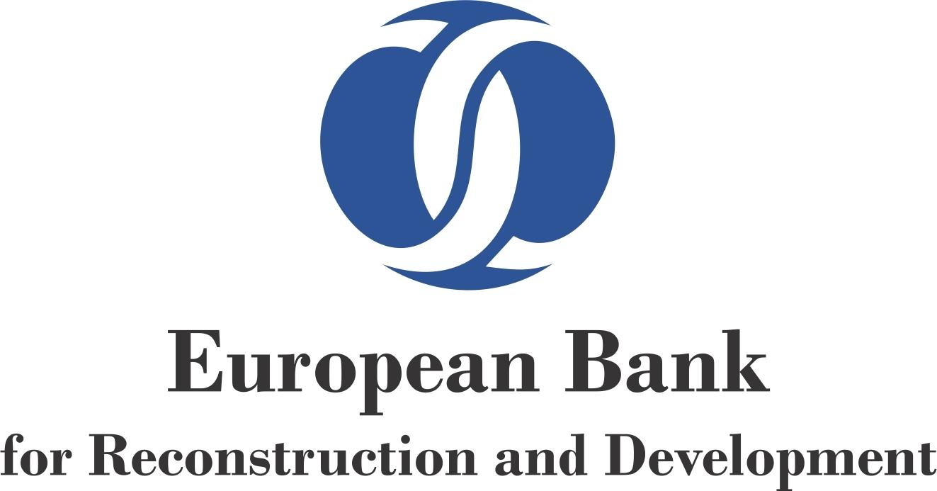 EBRD, EU extend $4.5mln loan to improve telecom services in Jordan