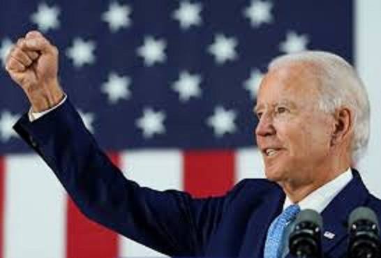 Biden economic recovery faces tradeoff between speed and oversight
