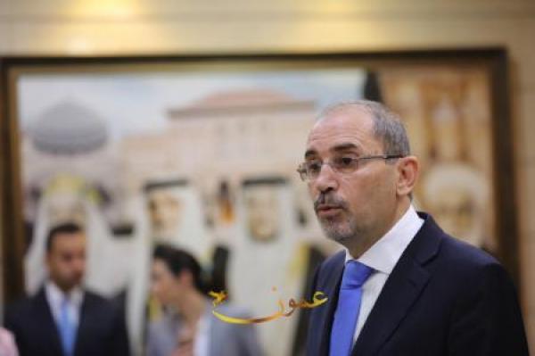 FM, Sudanese counterpart talk cooperation