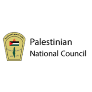 PNC calls on European Parliament to reverse its decision on funding UNRWA