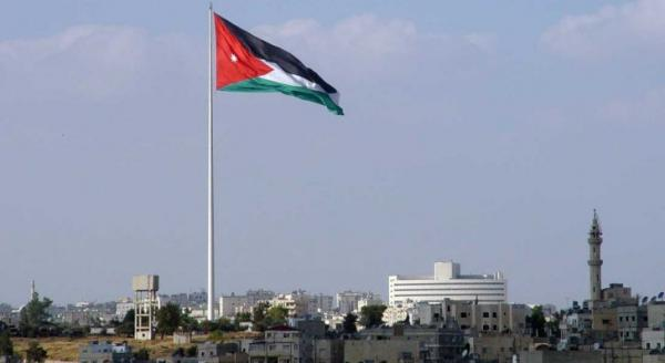 Jordan condemns Nigeria terrorist attack
