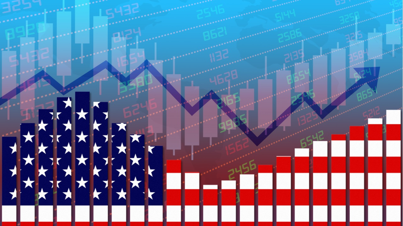 Learning the Right Lessons from US Economic Experimentation