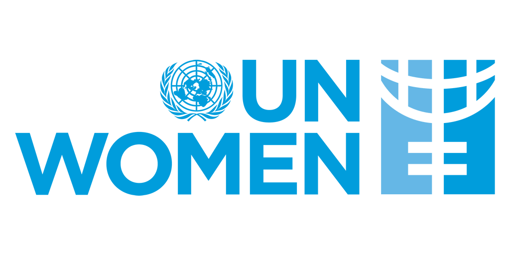 Investing in women's employment is key to economic growth - UN Talk
