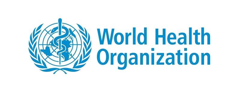 WHO chief decries 'shocking' vaccine imbalance