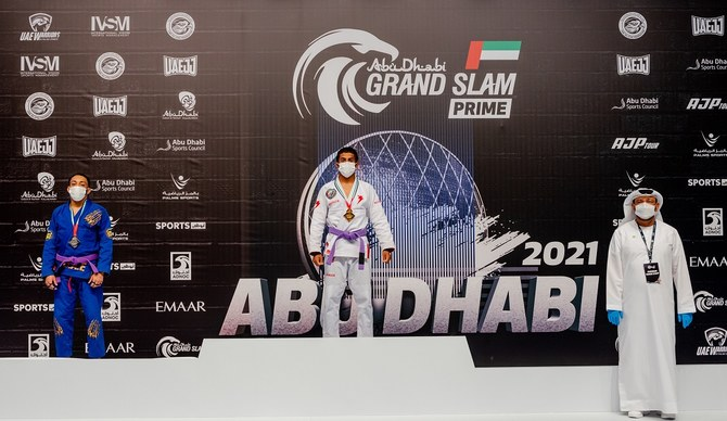 Sports strengthens ties between peoples, governments: Jordanian Consul