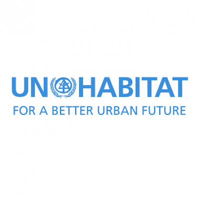 UN-Habitat Jordan launches awareness campaign on flashflood risks