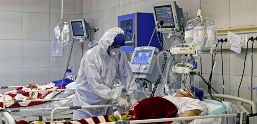 8 new coronavirus deaths, 1,292 cases in Gaza
