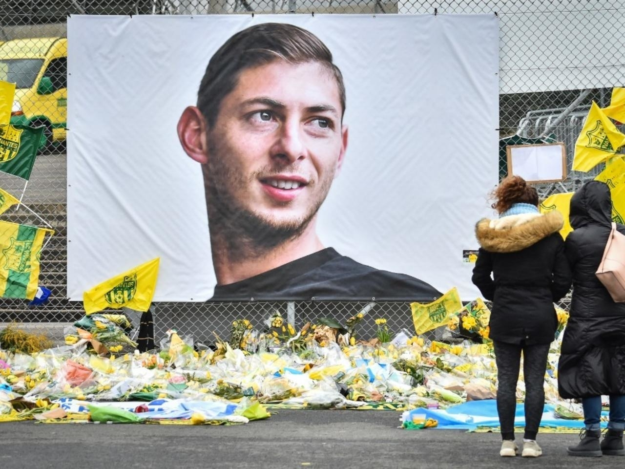 'It is a tragedy we don't know the truth': Emiliano Sala's family demand answers two years on from player's death