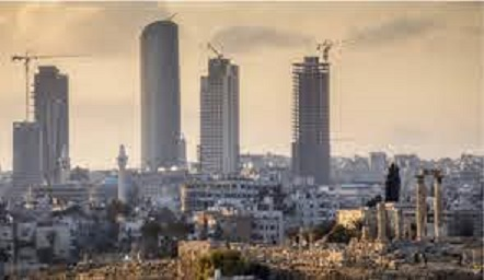Jordan Investment Commission: 17% raise in foreign investment
