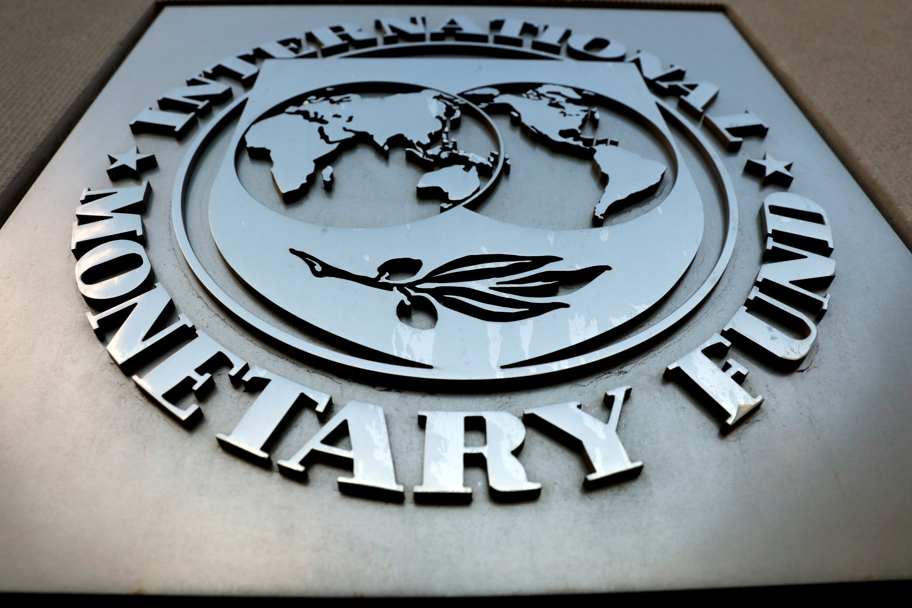 IMF approves US$650bn SDR allocation of special drawing rights