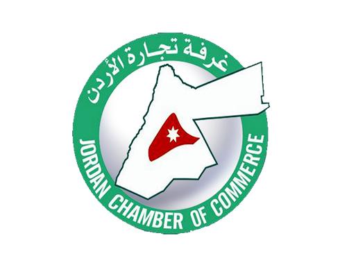 Jordan, Oman discuss economic ties