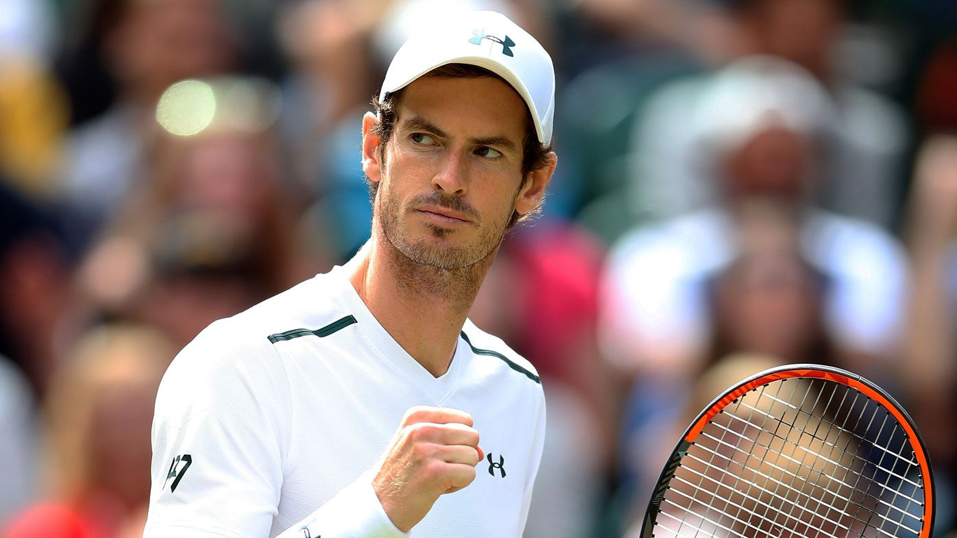 Andy Murray to miss Davis Cup and says he does not deserve to be selected