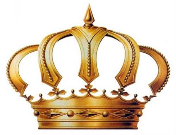 Royal Decree names new KAFD board
