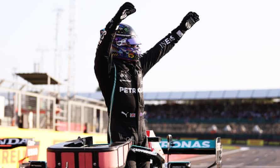 Red Bull launch challenge against Lewis Hamilton's penalty in Max Verstappen British GP crash