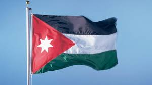 Jordan signs agreement to host the TUOAA headquarters