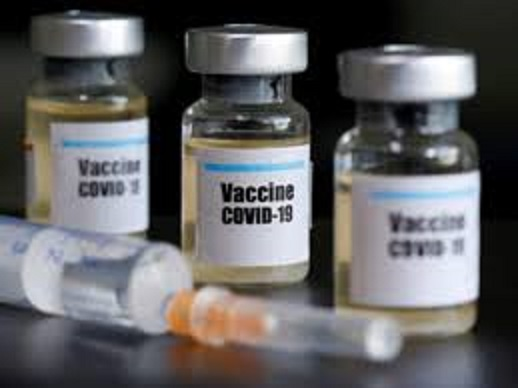 Oxford AstraZeneca Covid vaccine has up to 90% efficacy, data reveals