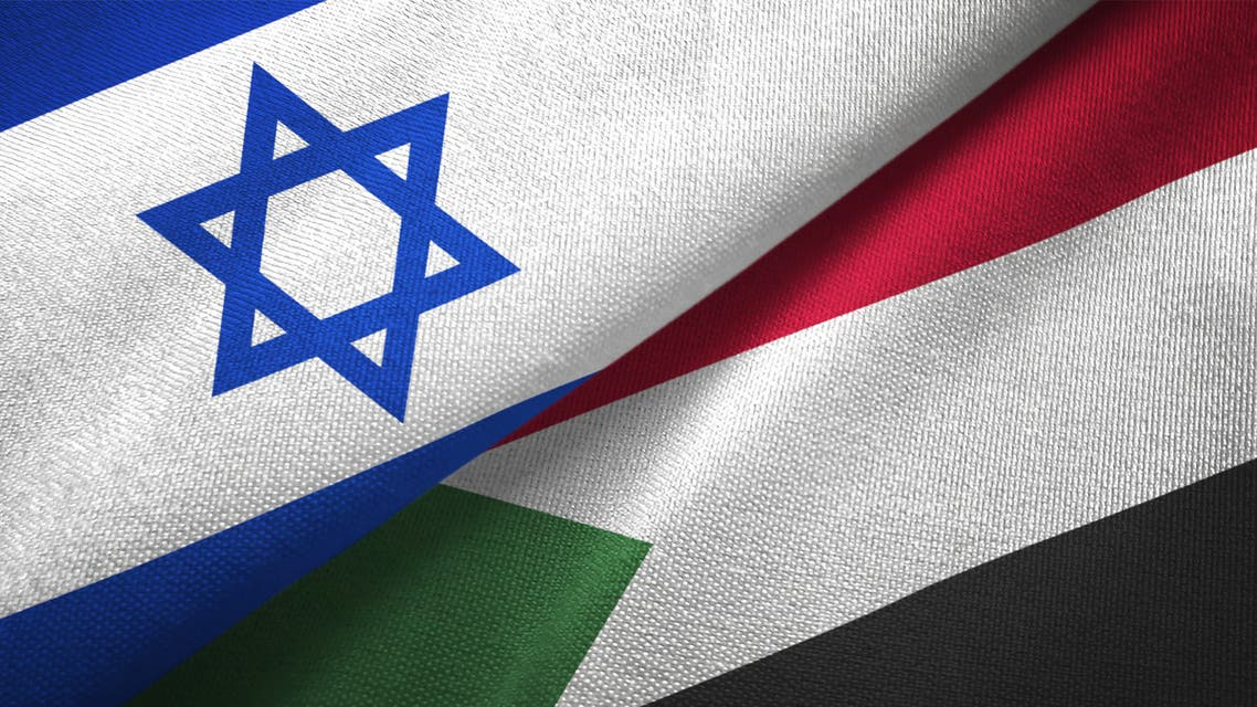Sudan due to send first delegation to Israel next week to firm up ties: Sources