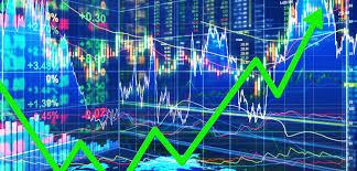 Amman Stock Exchange closes trading at JD3.9 million