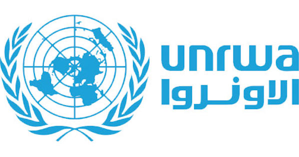 Director of Palestinian Affairs, UNRWA discuss COVID-19 consequences