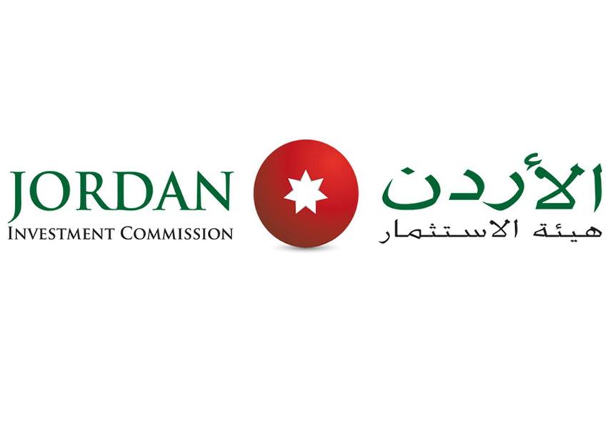 JIC Chairman lauds Jordanian-Australian economic ties