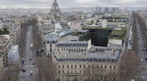 Covid-19 shakes up world's most expensive city list