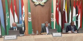 Jordan looks to pan-Arab transport cooperation - Minister