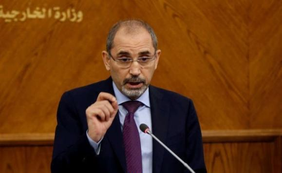 Foreign ministry voices concern over Lebanon's latest developments