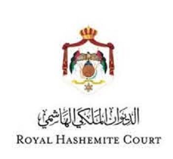 Appointing AlSarayreh, AlHalalmeh, Qawas, and Ja'gub as Members of the Senate