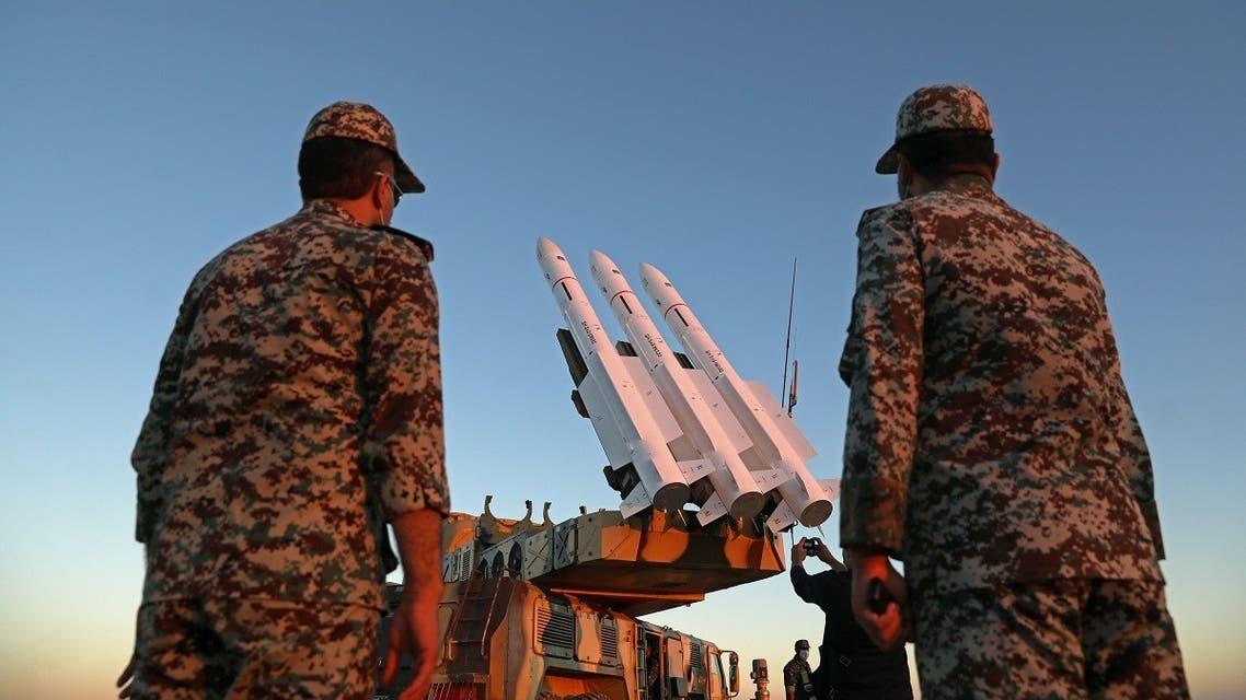 Progress in US-Iran nuclear talks but resolution still 'far away'