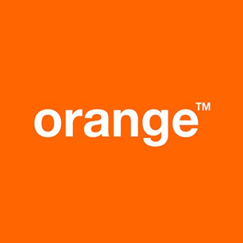 IEC, Orange Jordan sign agreement for smart meters