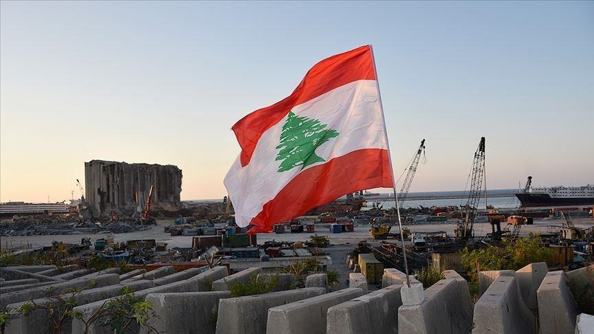 Lebanon needs root and branch surgery, not a band-aid