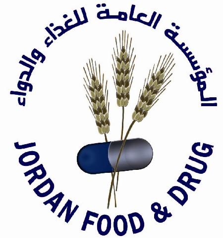 JFDA inspects 1,801 facilities across Kingdom