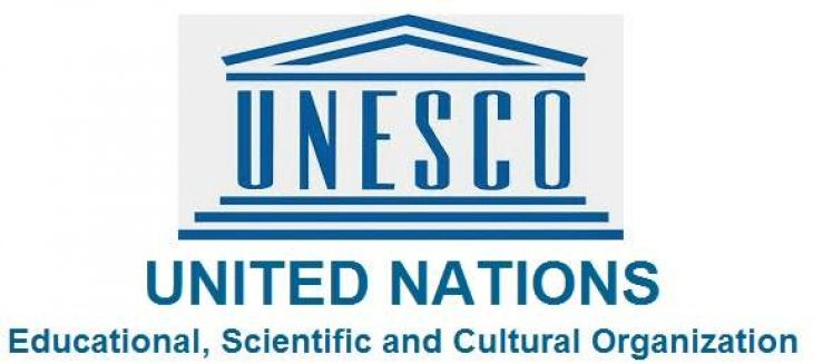 UNESCO board unanimously adopts resolution on old Jerusalem, its walls