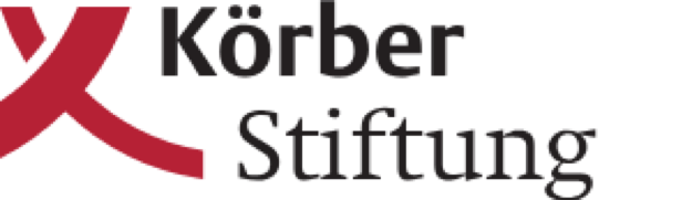 FM participates in Korber Foundation discussion