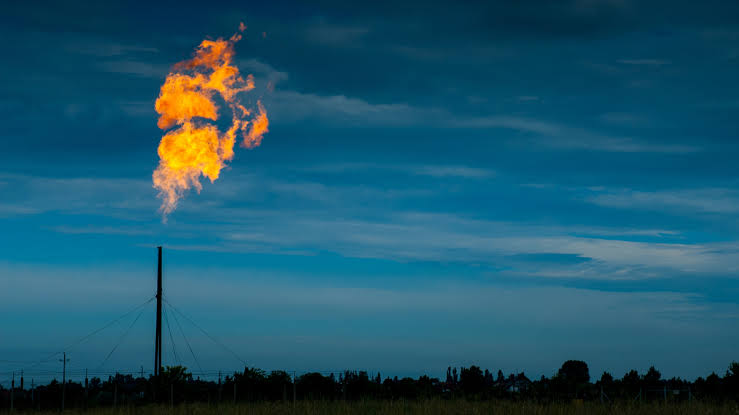 Jordan and Morocco join the EU-US-led Global Methane Pledge