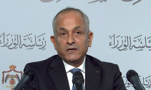 Al-Ayed : Preserving health, safety of citizens basis of Gov't decision-making