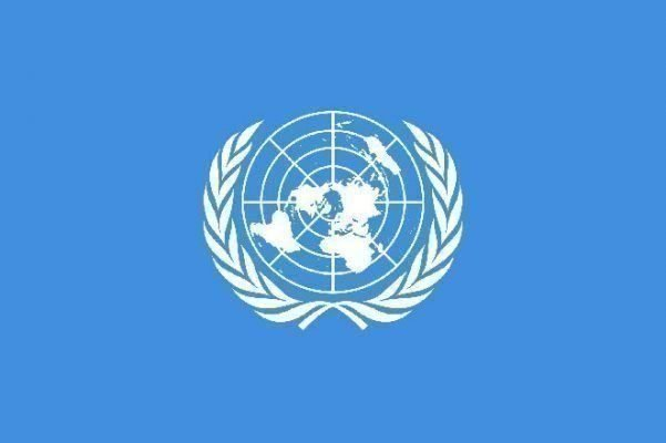 Jordan partakes in UN Commission on Population and Development 54th meeting