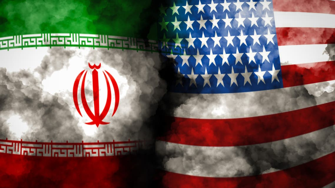 No US-Iran prisoner exchange agreement, nuclear deal talks separate: White House
