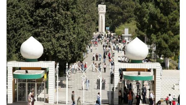 Fourteen Jordanians among world's top 2pct researchers
